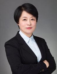 上海拆迁律师赵玉娟